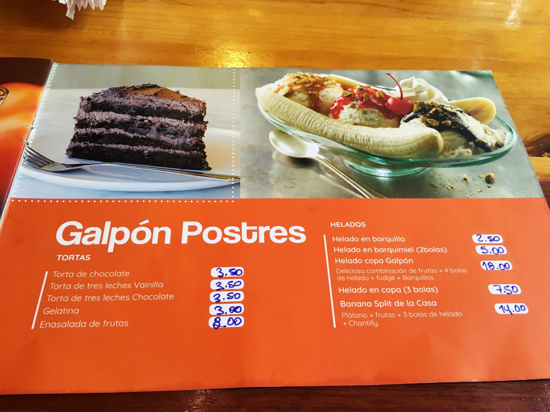 ペルー, クスコ, レストラン, Cusco, 肉, チキン, ピザ