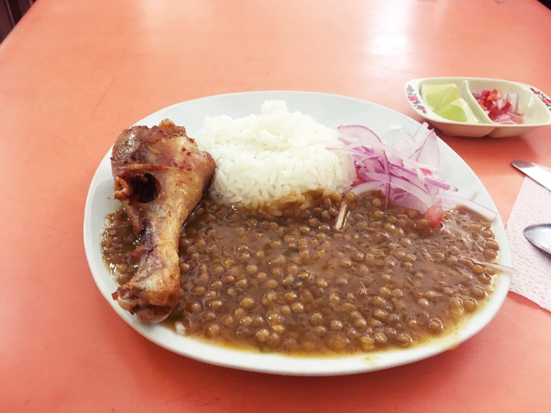 ペルー, クスコ, レストラン, Cusco