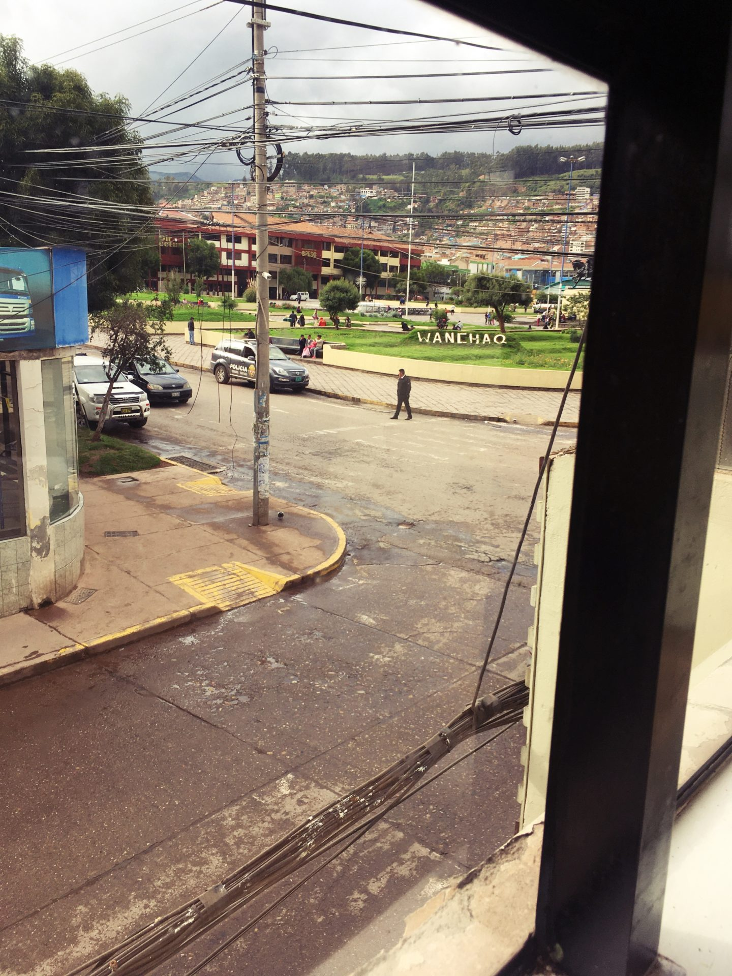 ペルー, クスコ, カフェ, Cusco