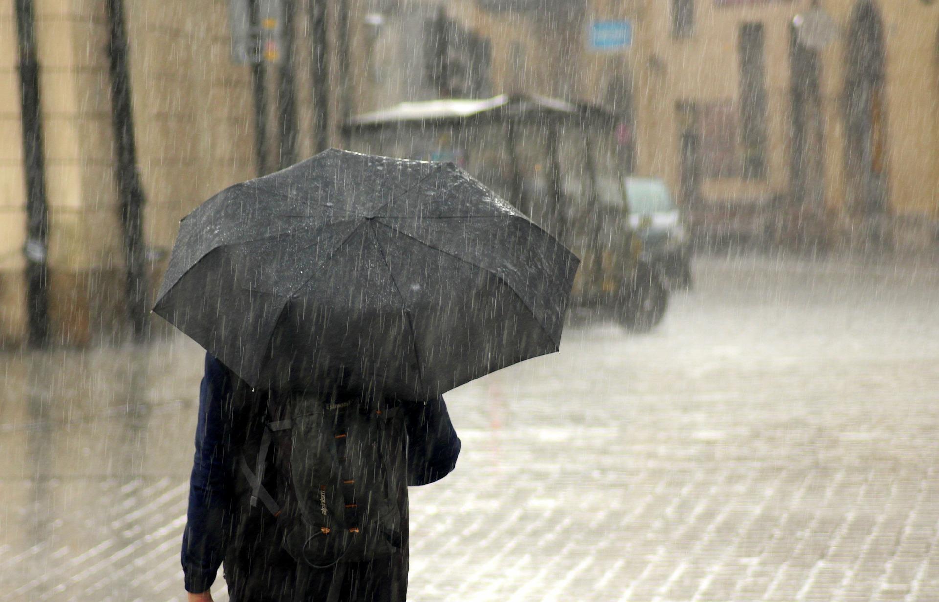アンデス, クスコ, 大雨, 氾濫, 浸水, 倒壊