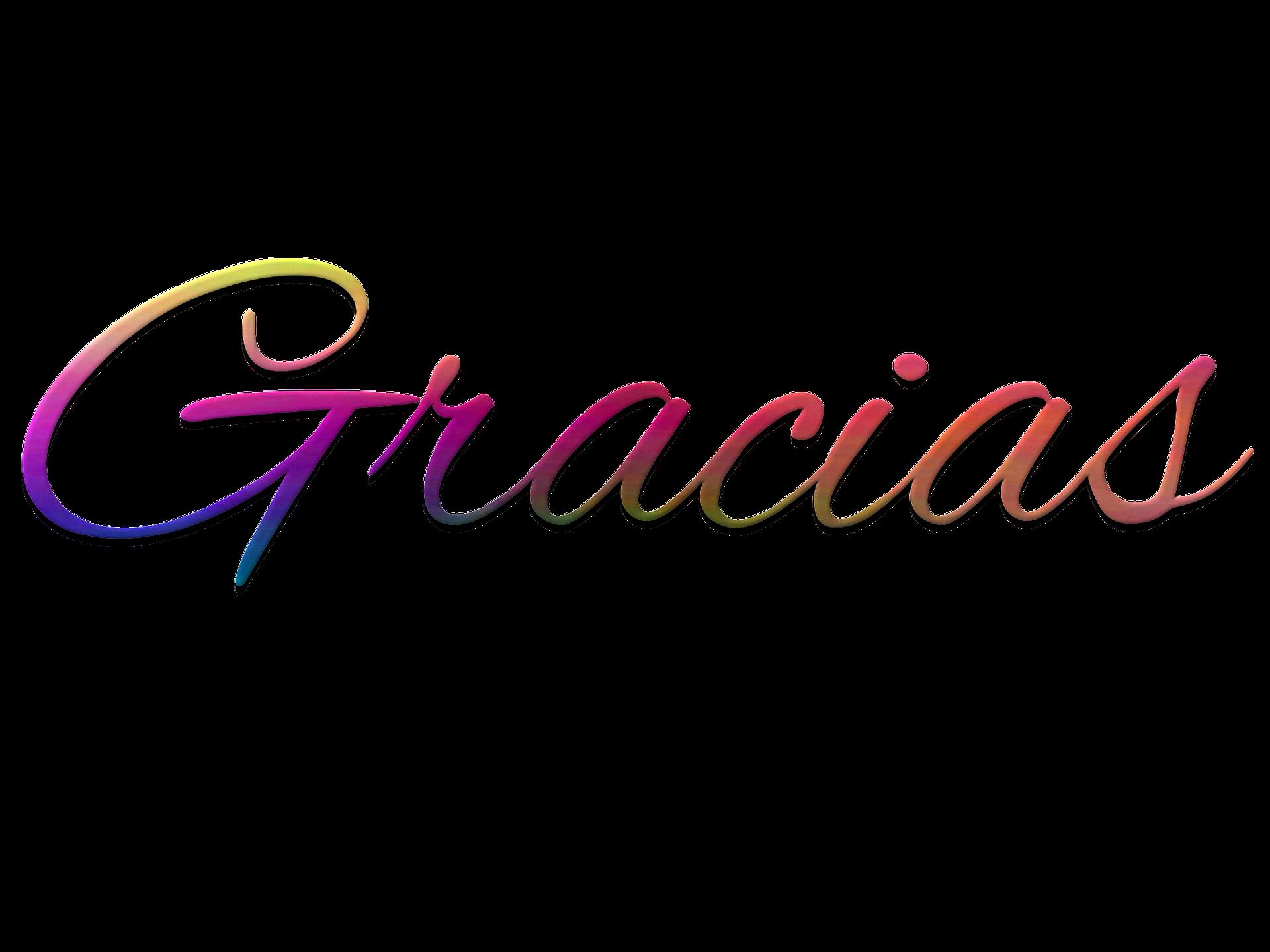 スペイン語, 需要, 学ぶ, 価値, 将来性