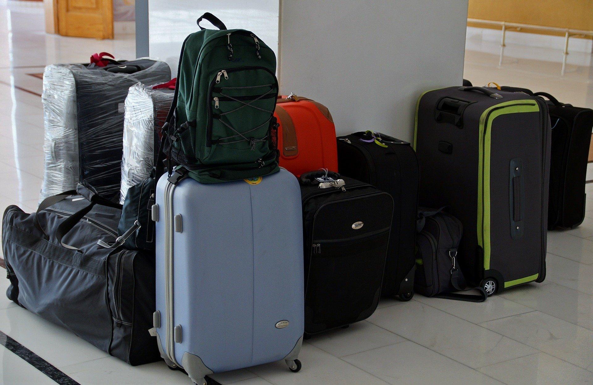 ペルー, マチュピチュ, 観光, 荷物, どのくらい, ホテル