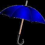 アンデス, クスコ, 雨, 季節, 梅雨, 傘
