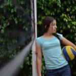 ペルーで普及しているスポーツと普及していないスポーツは?