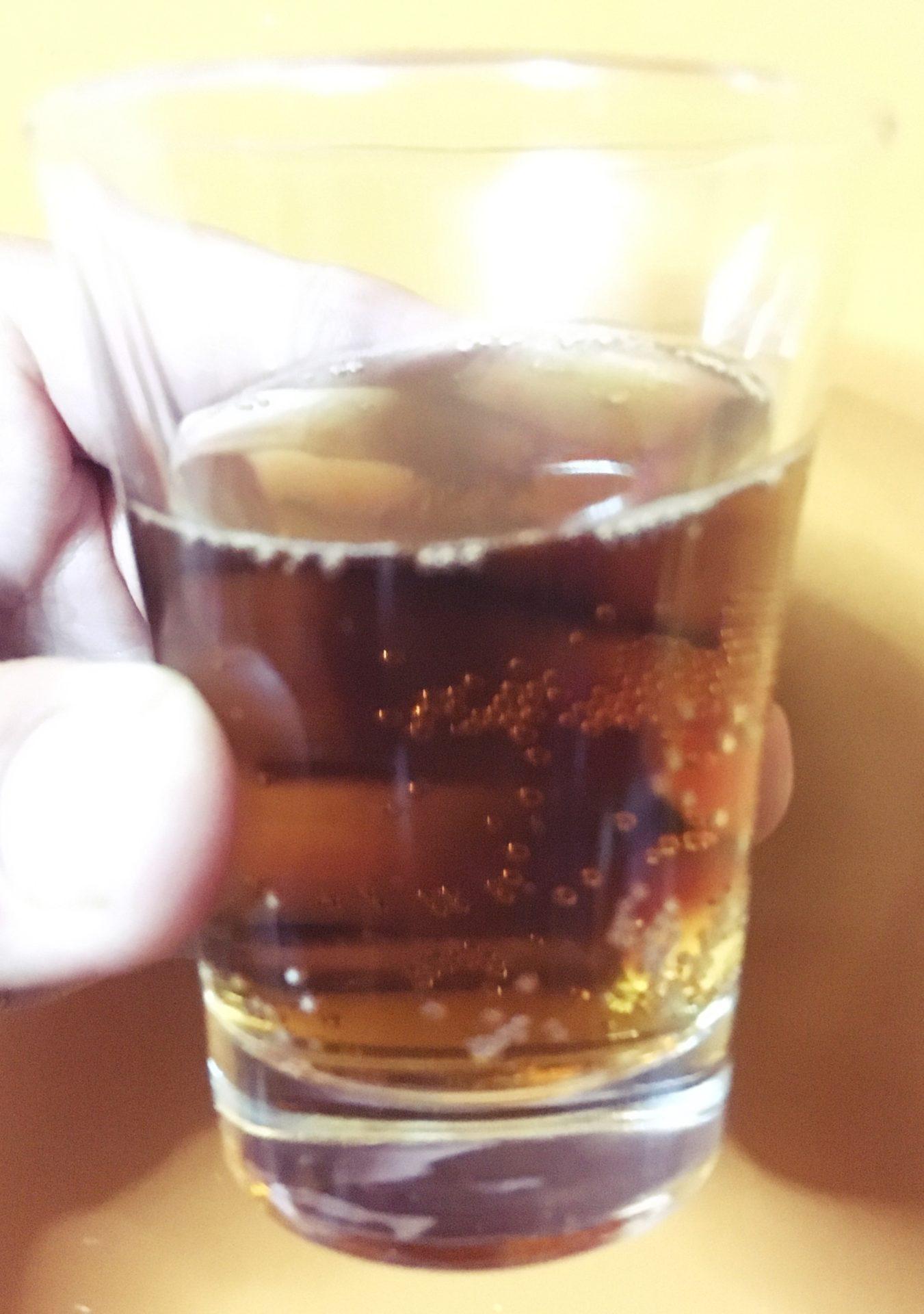 ペルー, 酒, ラム, カクテル