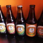 ペルー・クスコの地酒Tambomachayビール5選!