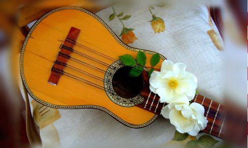 ペルー, 楽器, Charango, チャランゴ