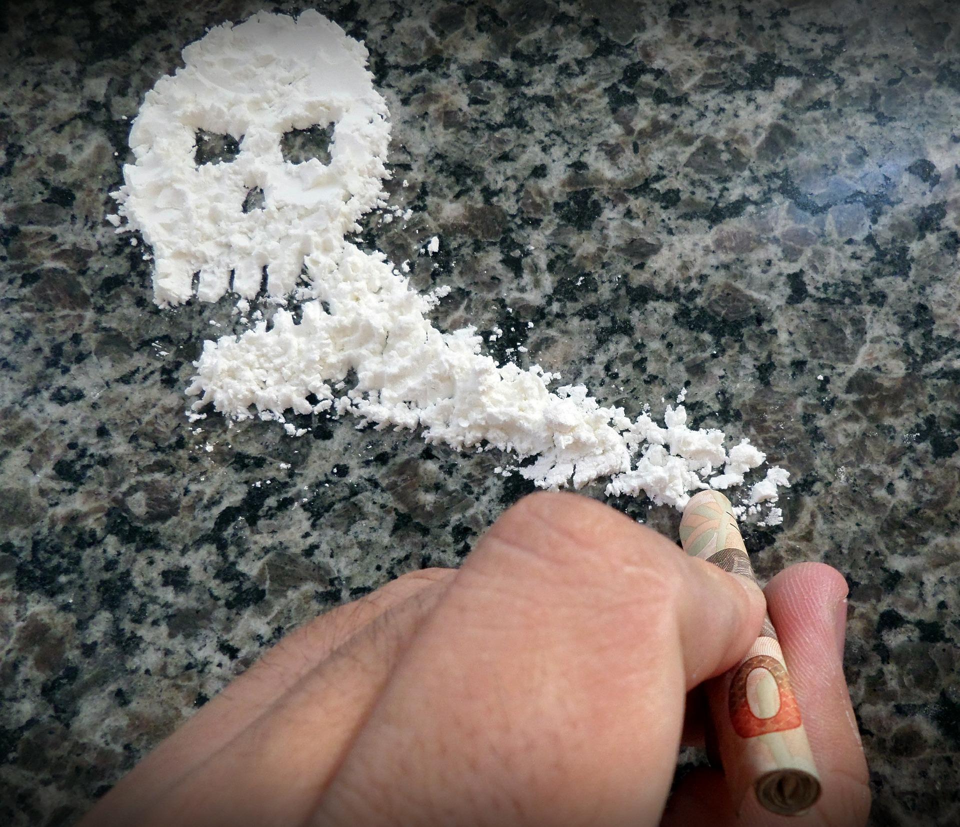 ペルー, 麻薬, コカイン, 中毒, 少年, 少女, 子ども