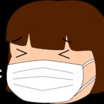 ペルー, インフルエンザ, 花粉症