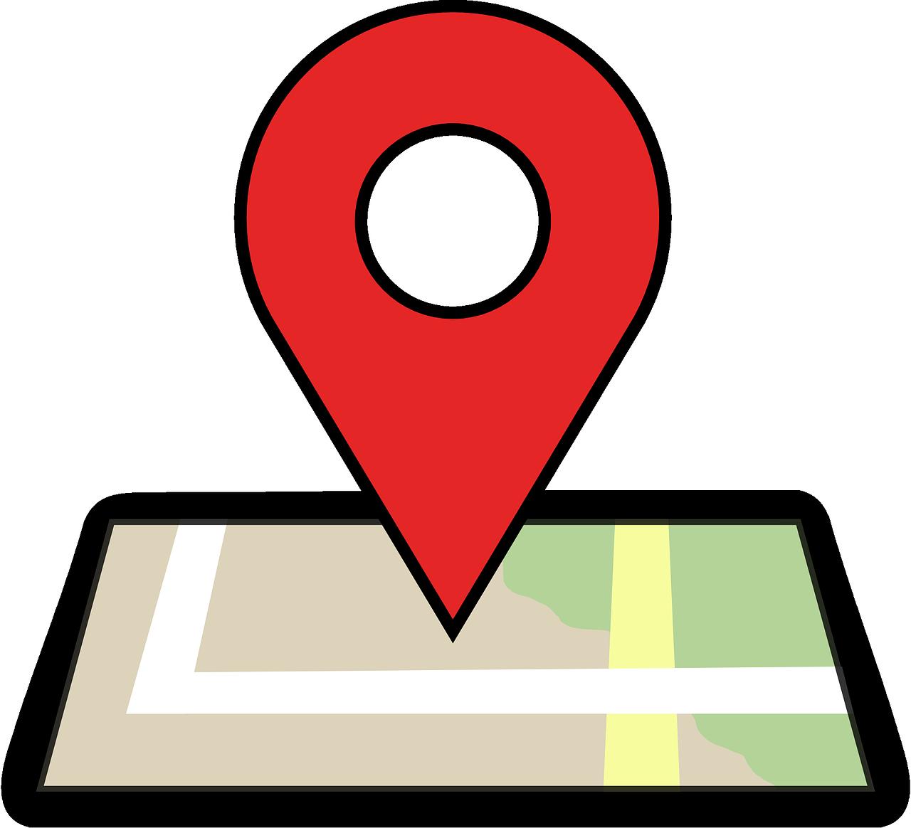 ナスカの地上絵, グーグル, Nazca, Google, Map, Earth