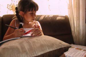 スペイン語, 学習, 言語, 動詞, 活用, 変化