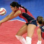 ペルー, バレーボール, voleibol, 歴史, FIVB