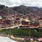 たくさんの地元ペルー人に聞いた新型コロナ外出禁止の影響