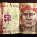 革命後から現代までのペルー共和国時代の戦争、紛争の歴史