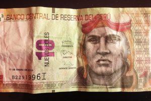 革命, ペルー, 戦争, 紛争, 歴史, テロ