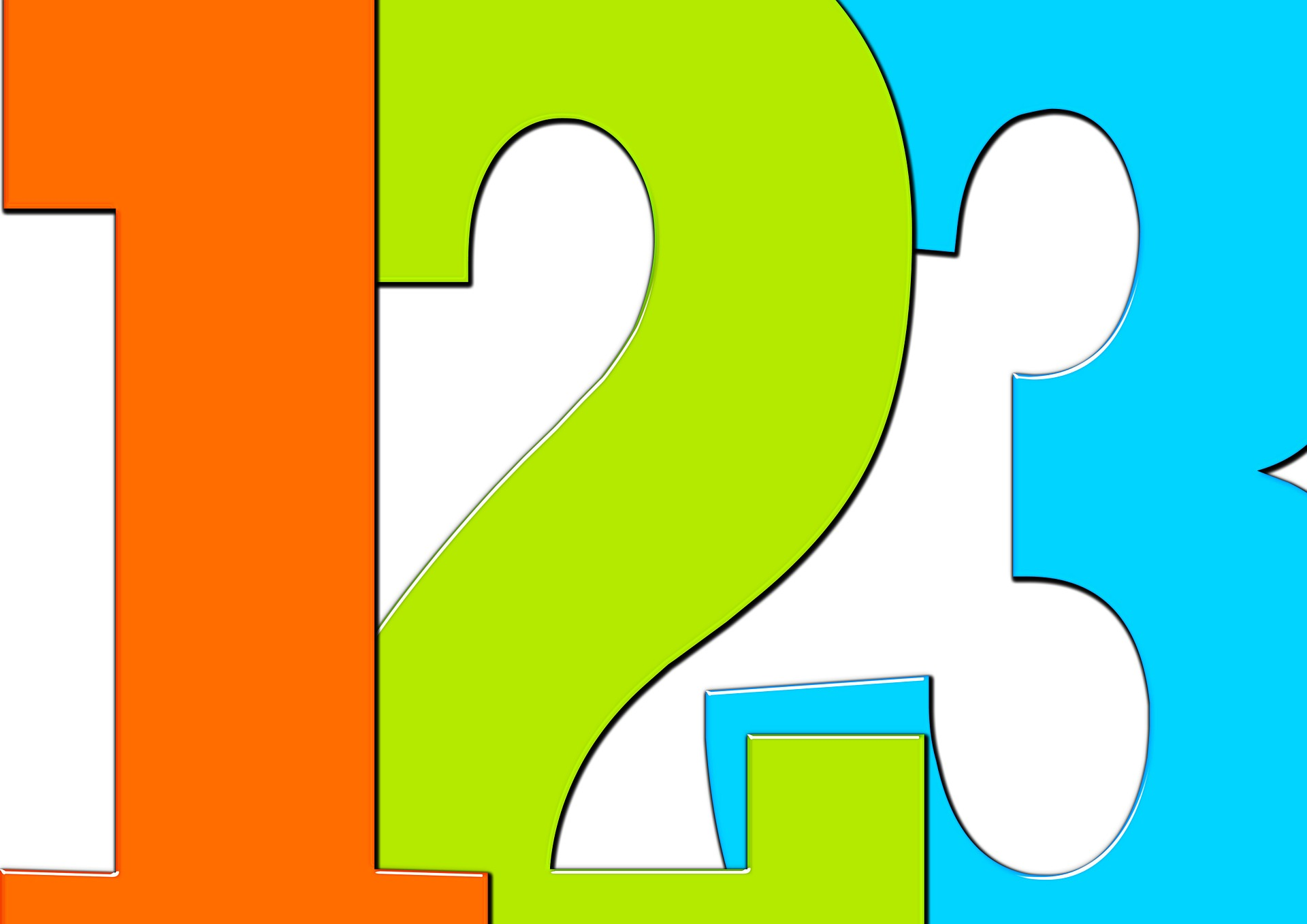 123, Símbolo, 南米, ペルー, ラテン, ダンス, パーティー, 音楽, 歌詞
