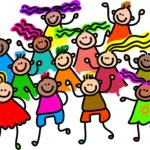 Levantando las Manos, Símbolo, 南米, ペルー, ラテン, ダンス, パーティー, 音楽, 歌詞