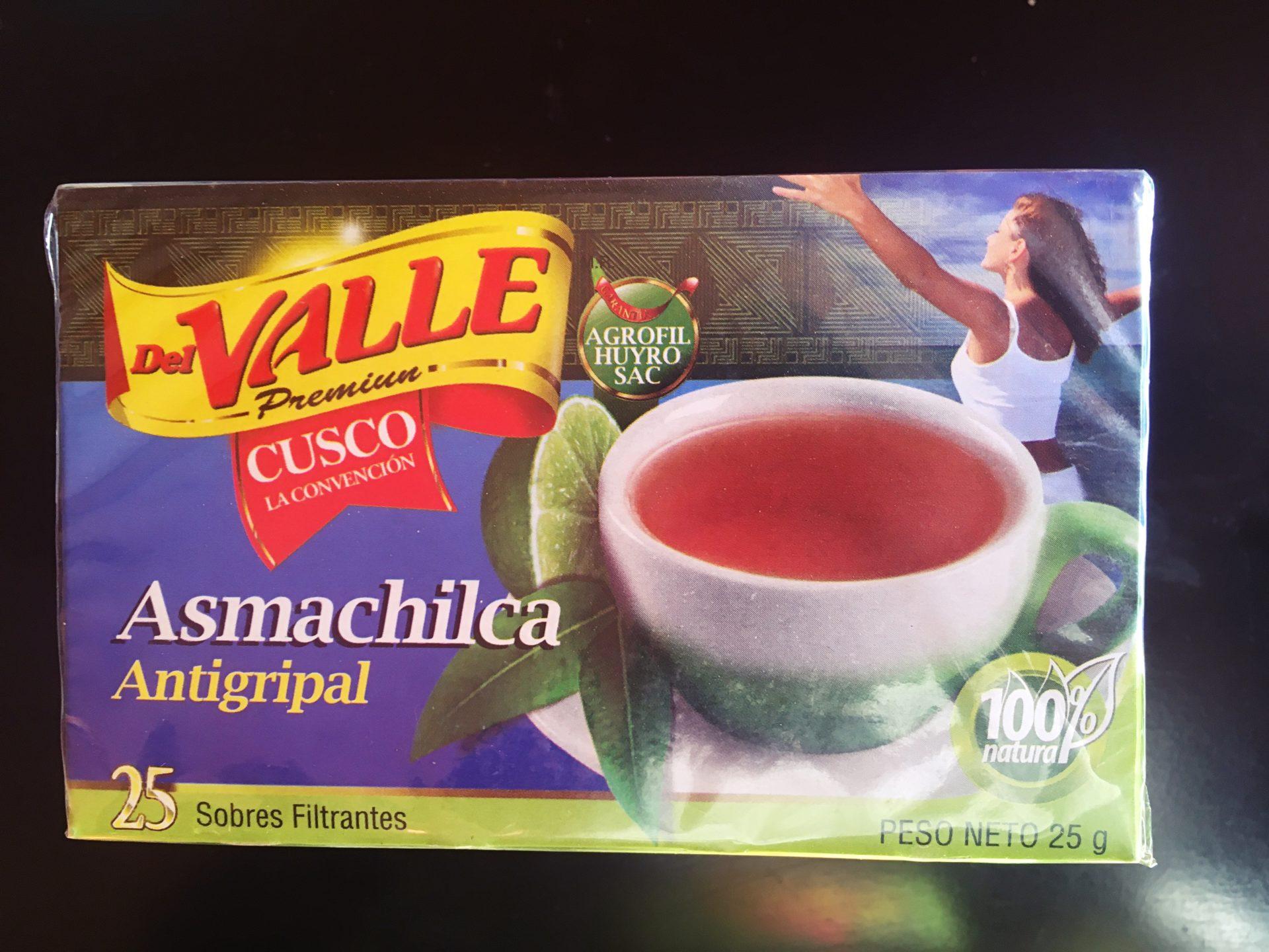 ペルー, マテ, お茶, Tea, ハーブティー