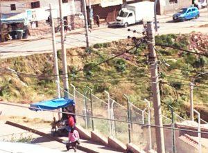 ペルー, クスコ, コロナ, ウイルス, 外出禁止, COVID-19, インテイライミ, Inti Raymi