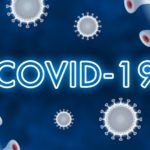 うちの生徒が新型コロナウイルスに感染!緊急事態宣言7月31日まで延長