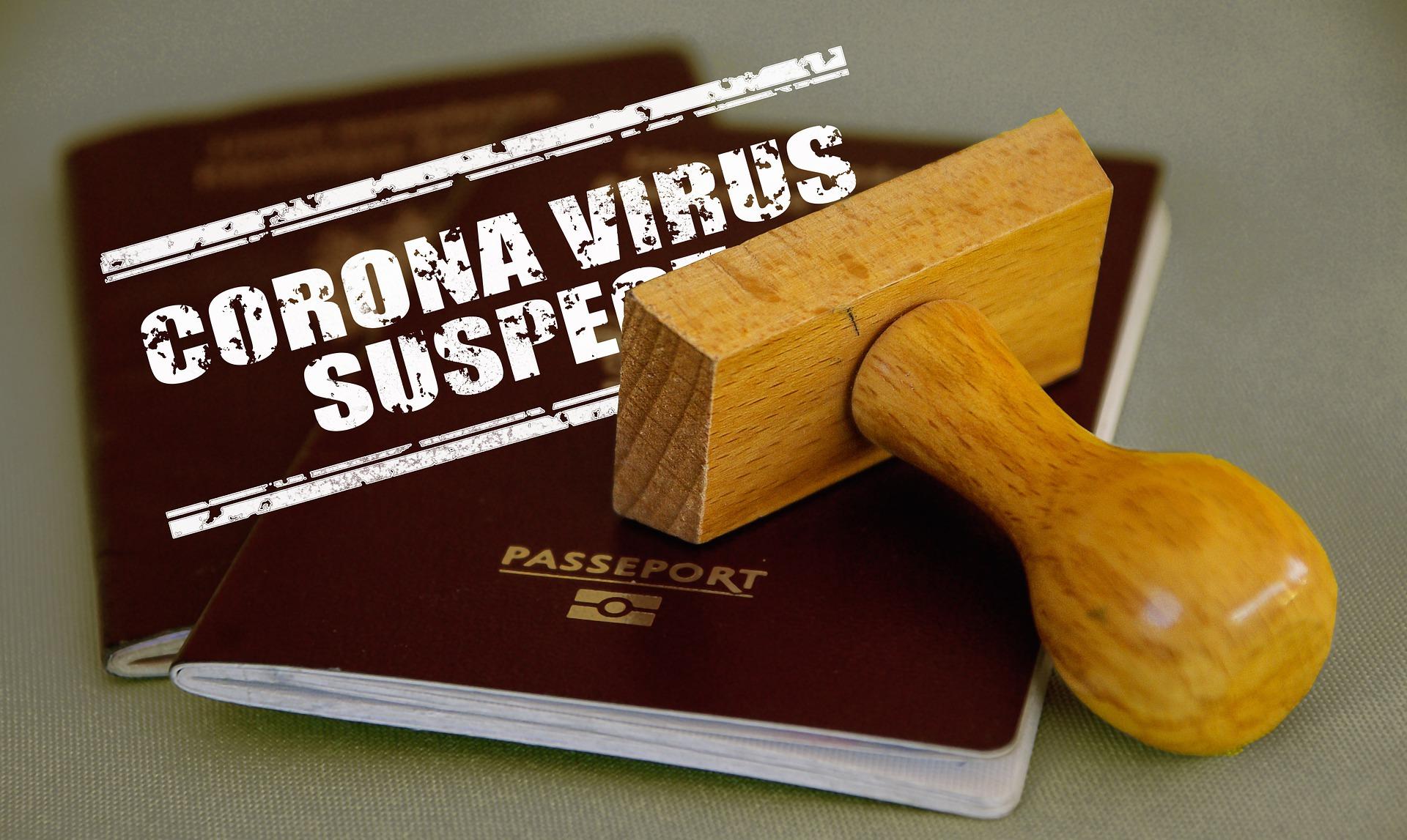 南米, ペルー, クスコ, コロナ, ウイルス, COVID-19, 非常事態宣言