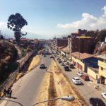 南米ペルー新型コロナ感染拡大!緊急事態宣言8月31日まで延長