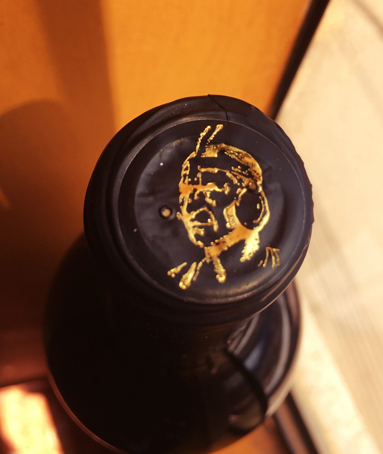 ペルー, 酒, クスコ, ワイン