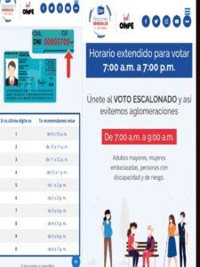 南米, ペルー, Perú, クスコ, Cusco, コロナ, Coronavirus, COVID-19, マスク, mascarillas, 選挙